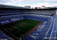 南美解放者杯決賽將於12月9日在伯納烏舉行