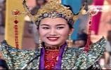 這佳麗24歲曾奪得香港小姐冠軍,丈夫是知名藝人,誰知道她名字?