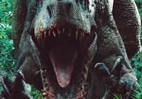 《侏羅紀公園》中科學家將出演《侏羅紀世界》系列