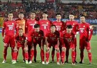 他們是中國的萊斯特城隊,足協盃業餘球隊成神話製造者!