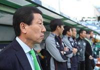 崔康熙:海外體測僅4人達標!在韓國常規操作,在這是極限挑戰!