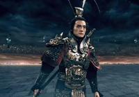 三國呂布被稱為第一猛將,卻沒斬殺過名將,他是靠什麼成為第一的