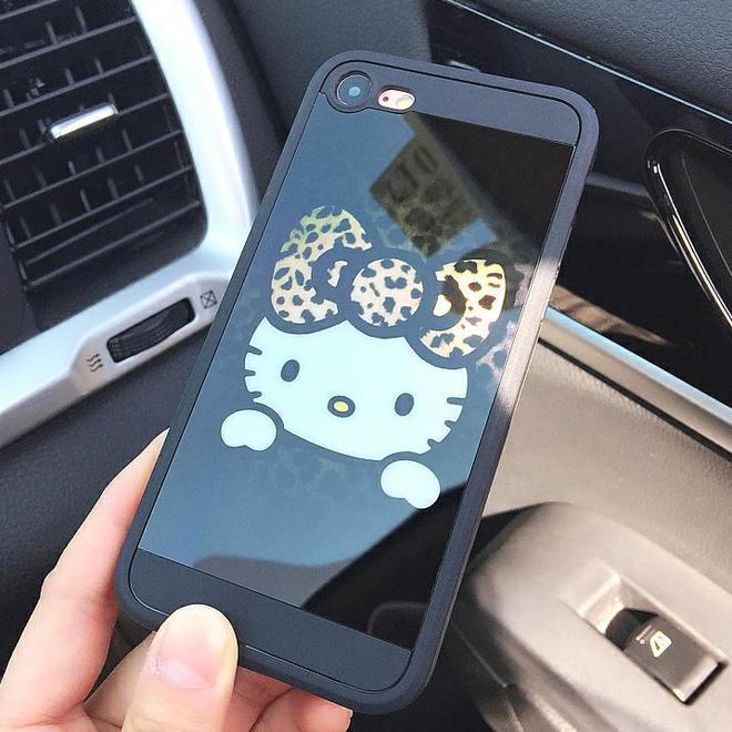 顏值與創意並存的IPhone手機殼來襲,總有一款適合你