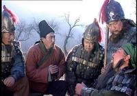 關羽征戰一生,荊州失陷,為何不直接退軍上庸,反而困守麥城殘地