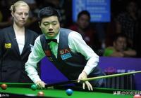 盤點斯諾克世界盃的前世今生,中國隊將衝擊4連冠追擊英格蘭