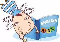 """0~3歲英語啟蒙黃金期,趕早更要這樣趕""""巧""""丨外研專家孫瑞玲"""