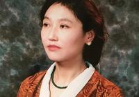 藏族作家央珍:誠實面對自己的歷史和文化