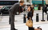 好萊塢最佳情侶:你認識幾個?傑克肉絲太美,史密斯夫婦搶鏡