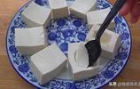豆腐這樣做太香了,我家一週吃6次,孩子每次都吃光光