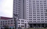 國內敦煌學研究最好的大學,甘肅省唯一的985高校