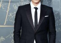 李易峰和張翰同是穿西裝,網友:張翰真帥啊!