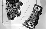 榮威RX8挑戰哈佛H9,優惠力度大,售價16.88萬元