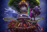 《戰神4》與北歐神話,看這款遊戲是如何完整融入神話體系的