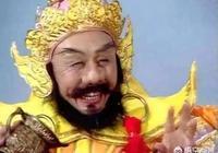 《西遊記》中的豬八戒在天庭是天蓬大元帥,但跟了唐僧後,為什麼幾乎每個妖怪他都打不過?
