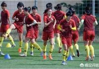 26號凌晨你觀看中國女足和意大利女足之間的比賽了嗎?如何評價?