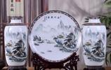 家裡為什麼要放陶瓷花瓶,高大上,檔次提升的不只一點點