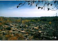 """陝西中部號稱八百里秦川,但是為什麼會被稱為""""關中""""?"""