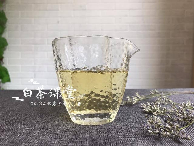 安吉白茶並非真正的白茶,徒有白茶之名,而無白茶之實!