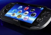 手機蠶食大半遊戲市場,掌上游戲機也將英雄遲暮?