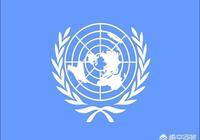 為什麼有人說世界上有很多主權國家,但是隻有聯合國常任理事國才擁有完全獨立主權?