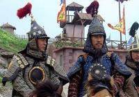 施琅提議進攻日本,康熙為什麼沒有同意?