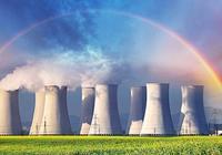 核電巨頭西屋公司啟動破產程序 世界核電產業還有未來嗎?