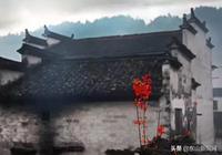 漳州東山竟然隱藏著這些國家級、省級古村落,美醉了!