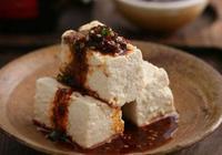"""作為""""舌尖上的中國""""全國各地都是好吃的,然而古人吃食有點磕磣"""