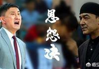 周琦加盟新疆男籃後,明年可能還廣東一個4:0嗎,你認為呢?
