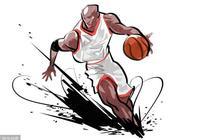 競彩NBA:休斯頓火箭VS金州勇士:波士頓凱爾特人VS密爾沃基雄鹿