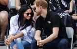 哈里王子被曝聖誕前訂婚 英國王室將首迎非裔新王妃