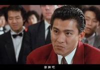 為什麼現在沒有香港拍的電影電視劇了?