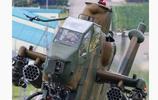 日本的武裝直升機,可能又是買的美國的呢