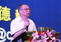 中國工程院院士李德毅:人工智能的內涵與外延