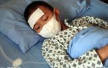7歲女孩病房求母親再生一個寶,哭稱:如果我不在了,你們不孤單