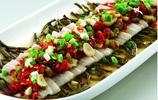 中國有一種野菜,窮人瞧不上,富人滿山找來吃,營養越吃越活力