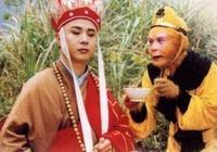 孫悟空為啥敢打唐僧?因有人罩他,這人不是觀音,也不是菩提老祖
