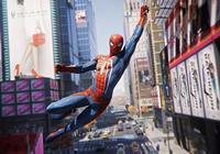 《漫威蜘蛛俠》:帕克女朋友大調查!為何那麼晚加入復仇者聯盟