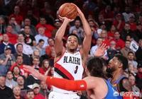 開拓者再勝!楊毅老師預測首輪季後賽失敗,成為最後倒下的那個NBA解說員,你怎麼看?