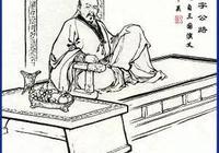 袁術的大將紀靈,光論武力,相當於曹操的哪一些武將的水平?