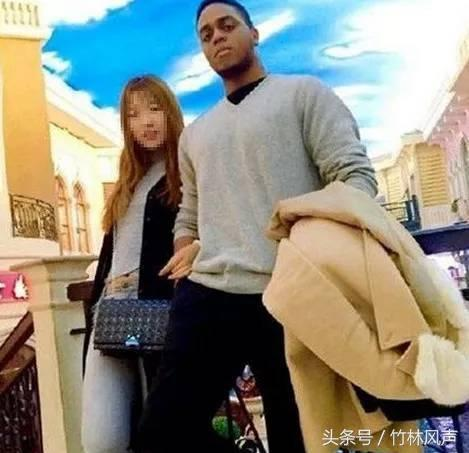這些美麗漂亮的中國姑娘嫁非洲 後悔當初的選擇 為什麼