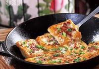 廣東客家人飲食文化最大的特點是什麼?