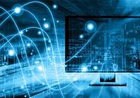 2017年互聯網報告:電商增長放緩,印度互聯網革命打開新篇章