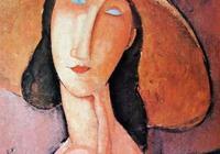 他只活了36歲,酗酒成癮,泡遍全巴黎的女人,卻依舊是偉大的藝術家