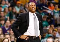 在NBA中為什麼幾乎都是總經理決定交易人選,而不是更懂籃球的教練呢?