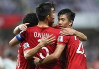 亞洲盃今夜賽事:兩大黑馬對決,國足衝擊8強,或祭出最強陣容!