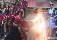 《封神演義》中杜太師都能看出妲己是妖,為何比干卻沒能看出來?