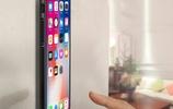iPhoneX:了不起,了不起,的確了不起