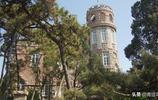 青島一日遊,五四廣場和八大關花石樓,不愧是旅遊城市