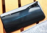 華為和vivo的5G手機,哪款手機的體驗更好呢?